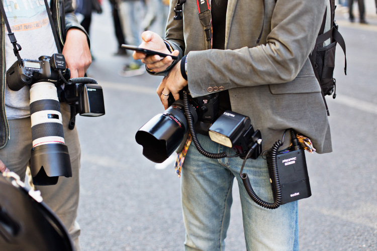 paparazzi-fashion-week-paris