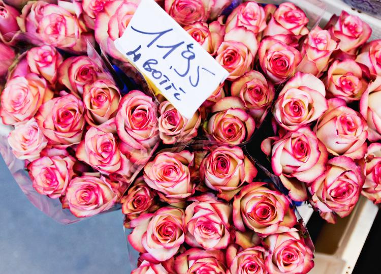 paris-fleurs