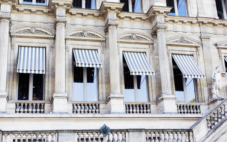 paris-picture