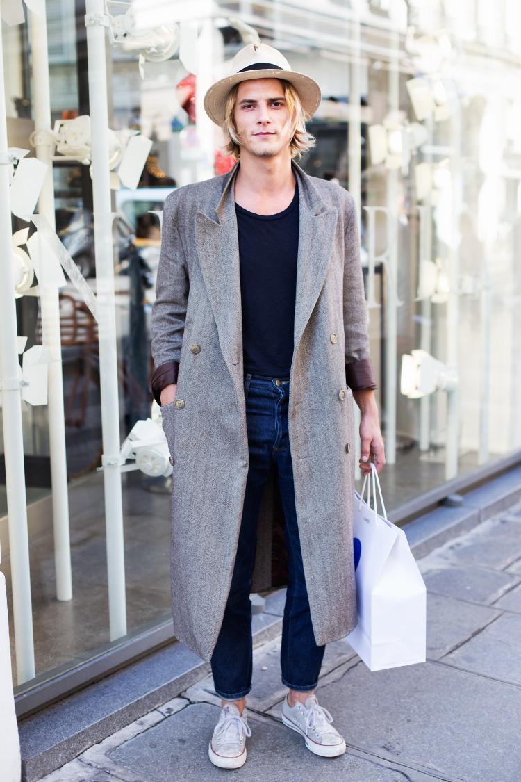 paris-streetstyle-fashionweek-victor
