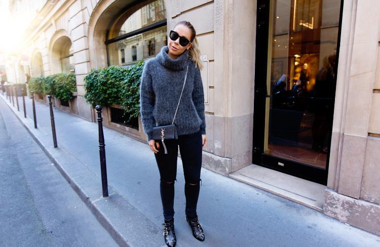 paris-streetstyle2