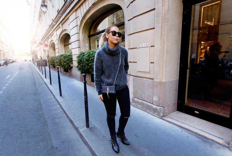 paris-streetstyle4