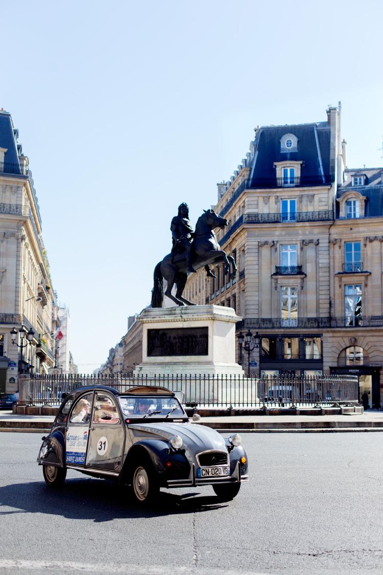 place-de-victoria-paris