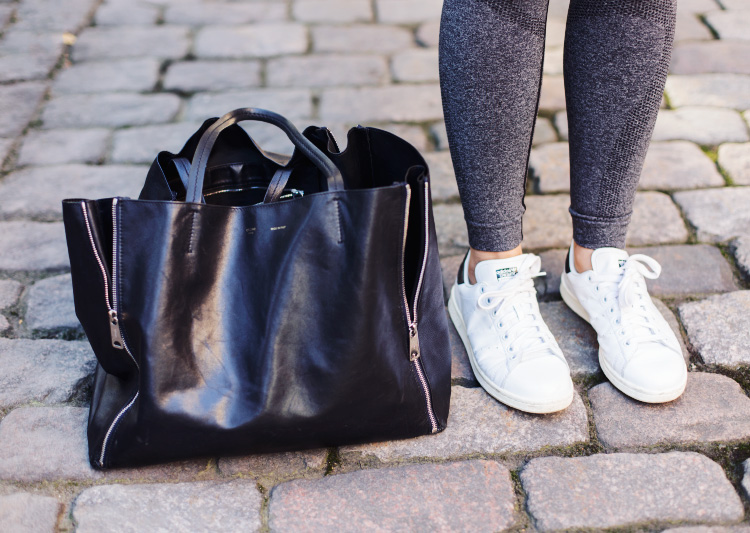sporty-outfit-details2