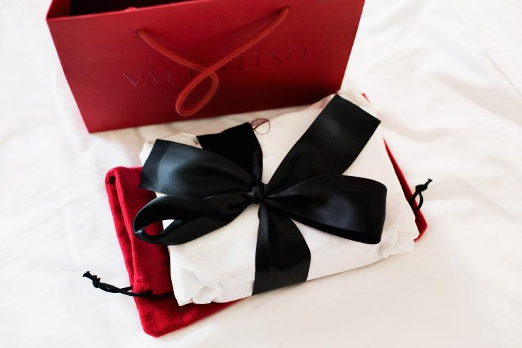 valentino-bag