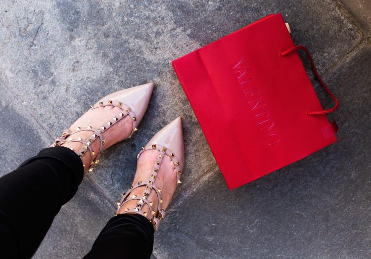 valentino-pumps