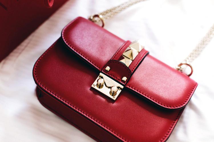 valentino-stud-bag