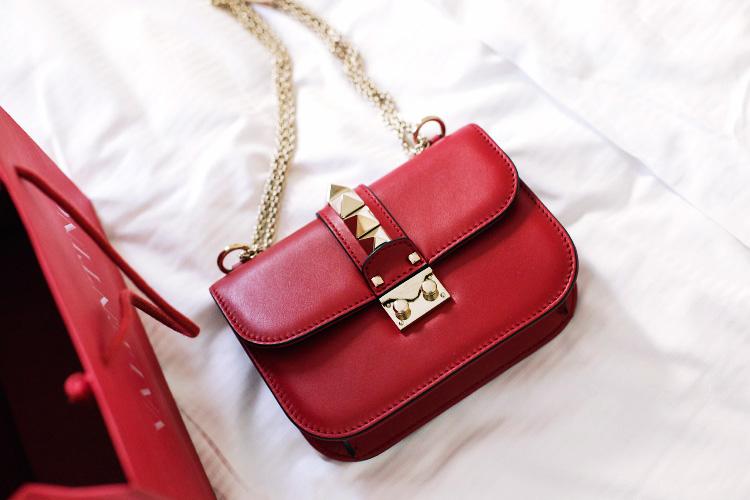 valentino-stud-bag2