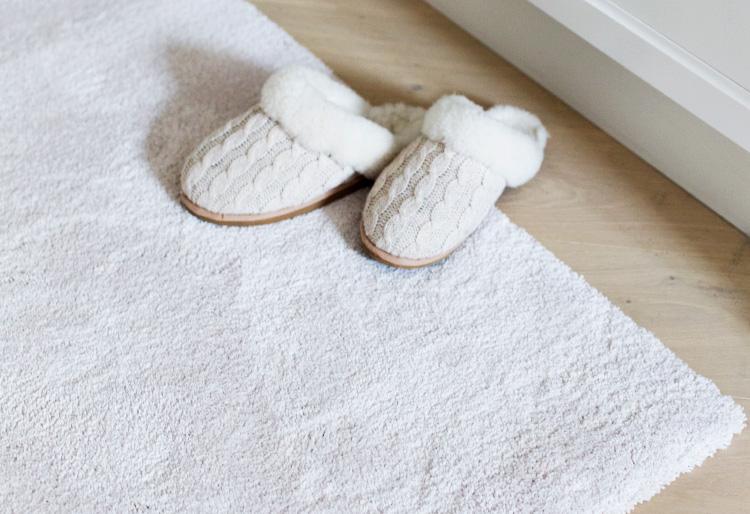 vm-carpet-matto-pilvi