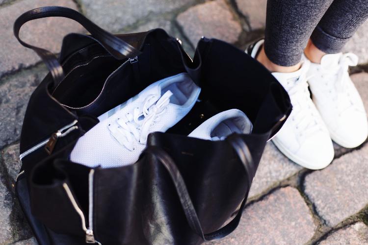 white-adidas-sneakers