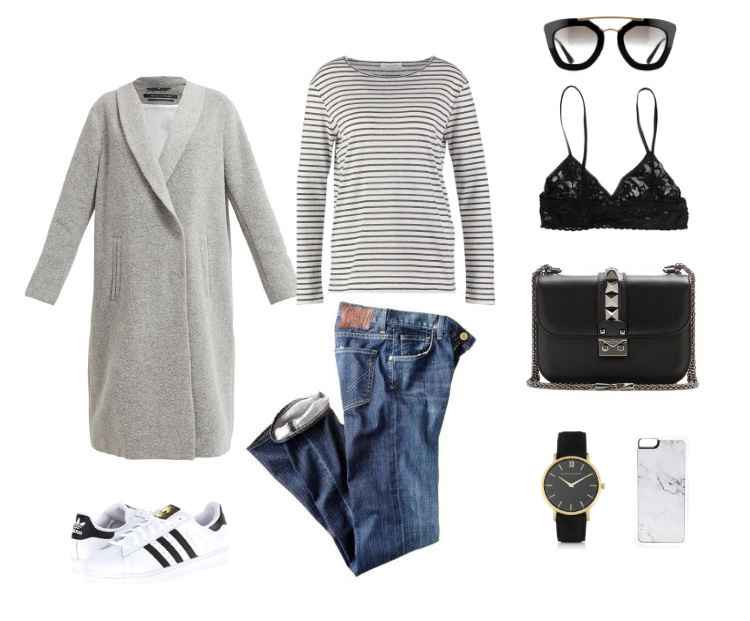 wish-outfit-classy