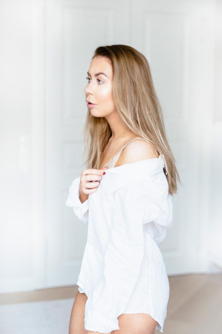 Alexa-Dagmar-by-Vilma-P.-12