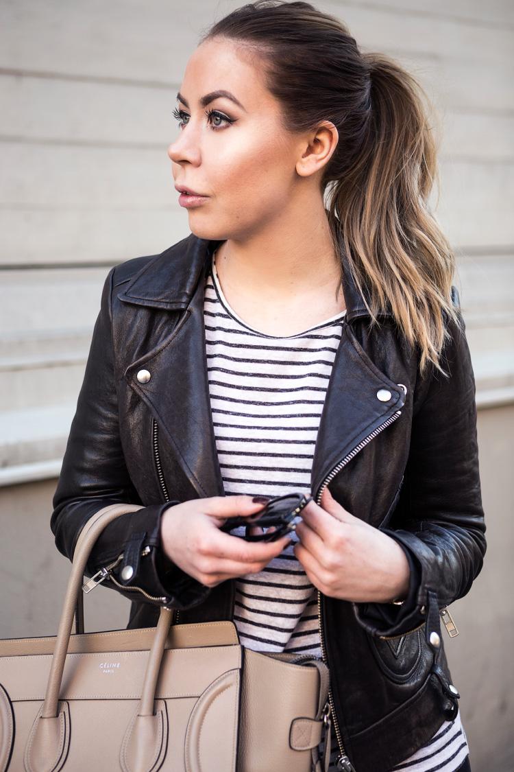 alexa-dagmar-outfit