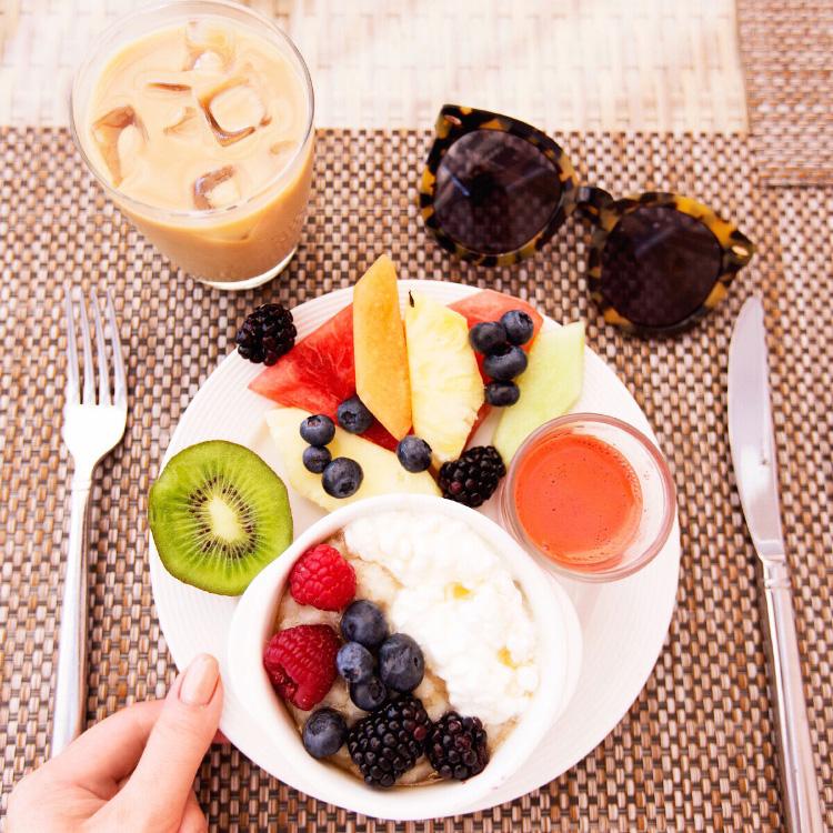 anantara-breakfast1