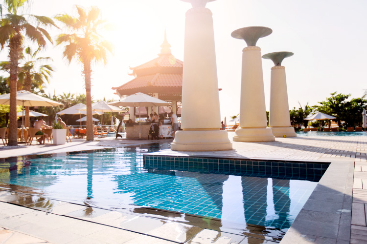 anantara-hotel-resort