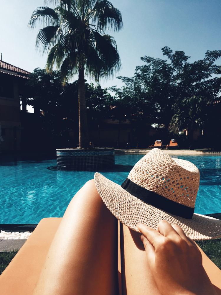 anantara-resort-dubai1