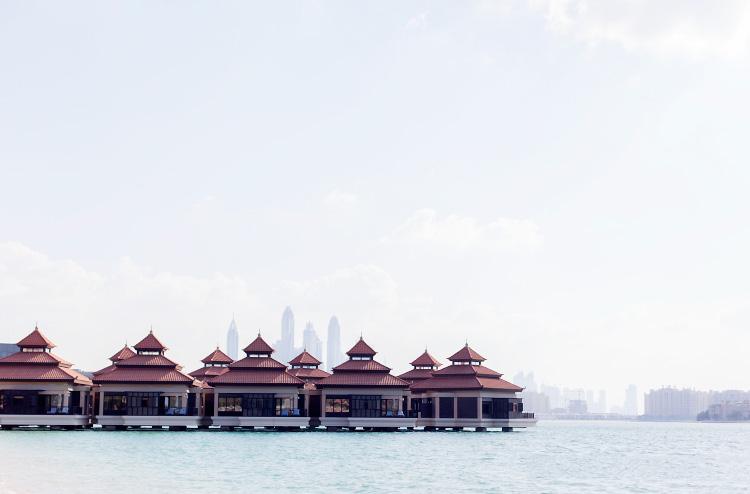anantara-resort-in-dubai