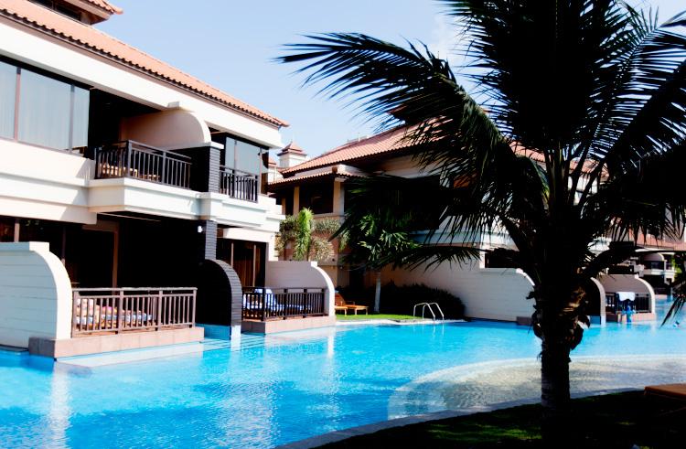 anantara-resort-the-palm
