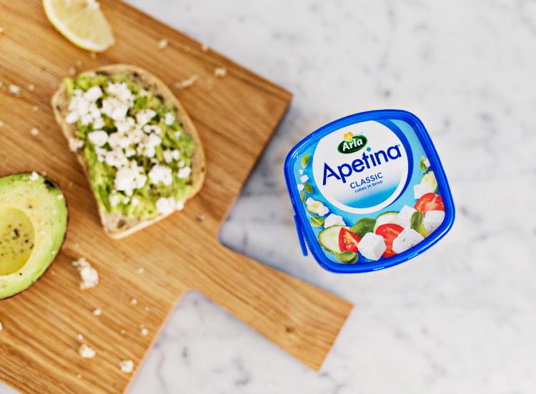 apetina-feta-juusto-resepti3