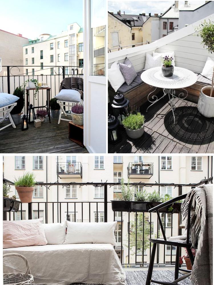 balcony-scandinavian-style