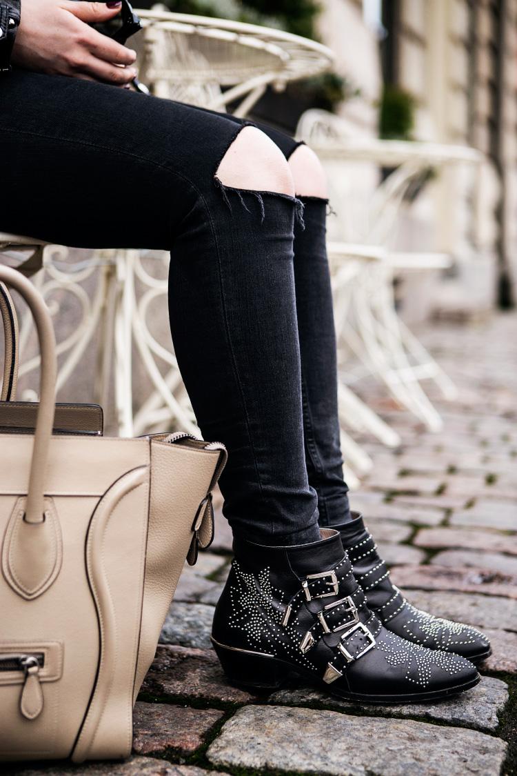 chloe-susanna-boot