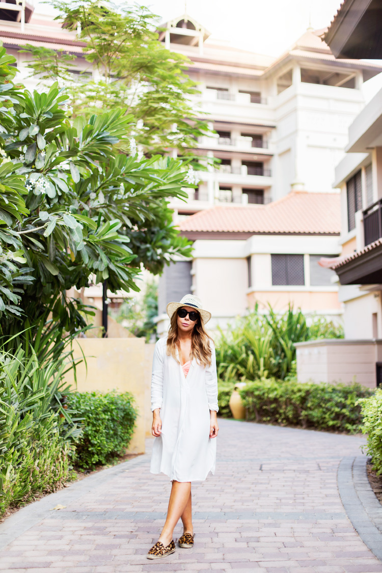 dubai-blogger-outfit