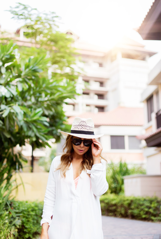 dubai-blogger-outfit2