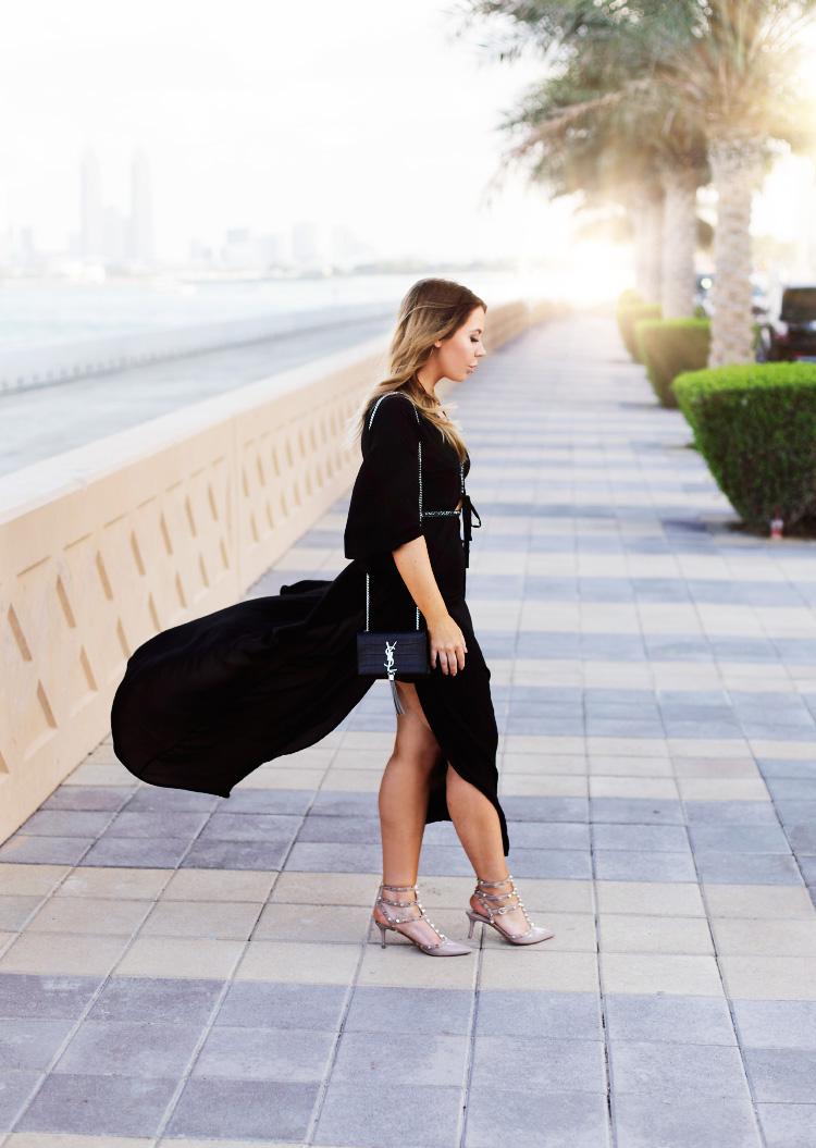 dubai-blogger-outfit4