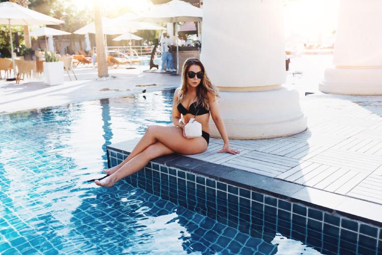 dubai-hotel-pool