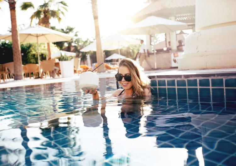 dubai-pool-hotel2