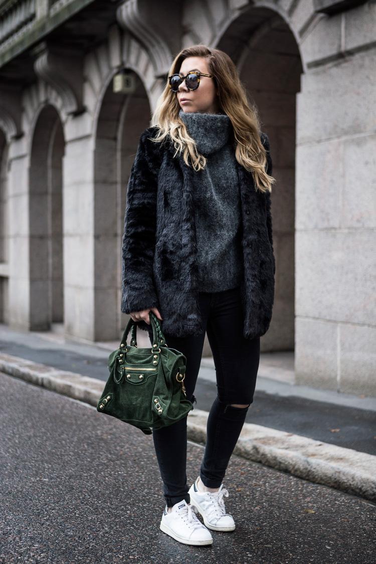 faux-fur-coat2