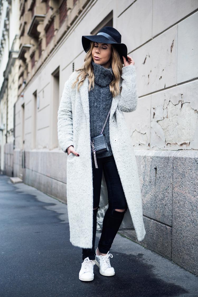 long-grey-coat-outfit5
