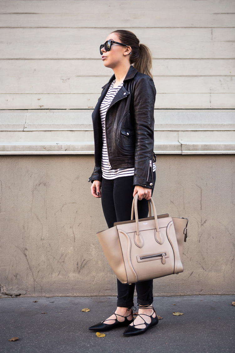 striped-shirt-leather-jacket6