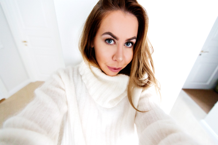 turleneck-sweater