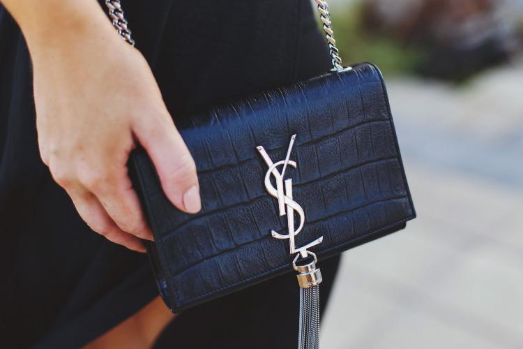ysl-satchel