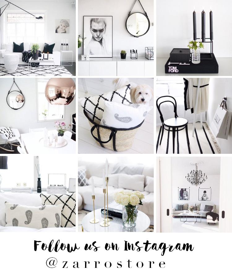 zarro-alexa-instagram
