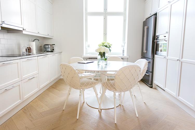 classy-modern-kitchen41