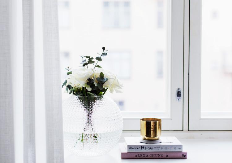 eightmood-glass-vase