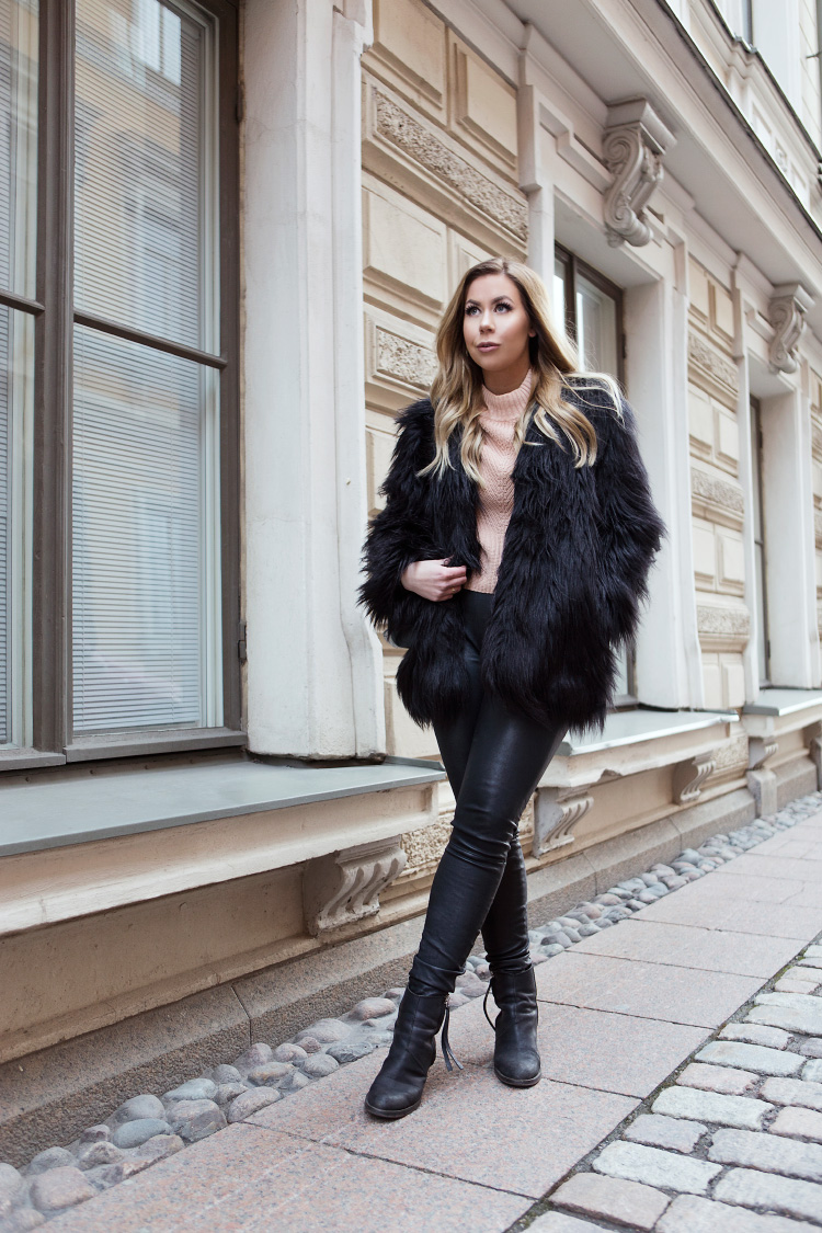 faux-fur-jacket-outfit2