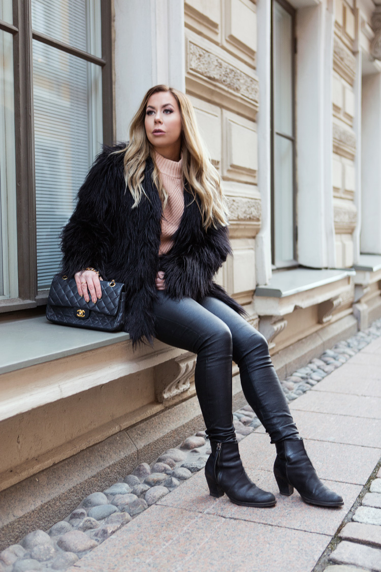 faux-fur-jacket-outfit3