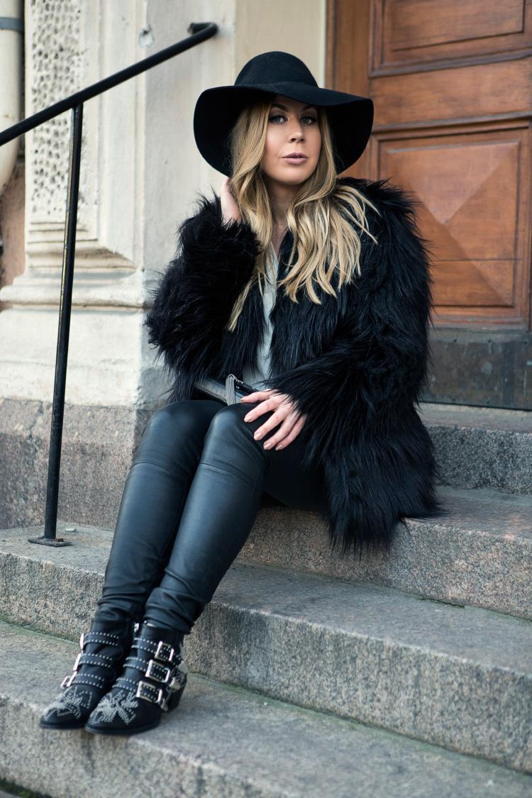faux-fur-outfit2