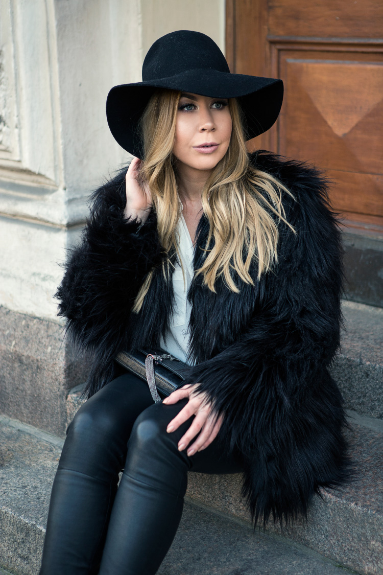 faux-fur-outfit3