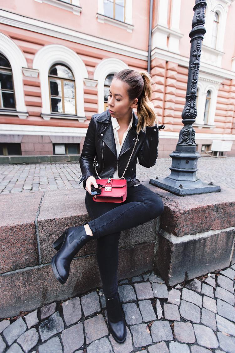 leather-jacket-look2