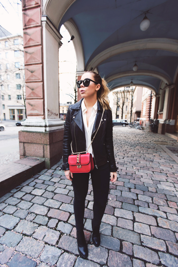 leather-jacket-look4