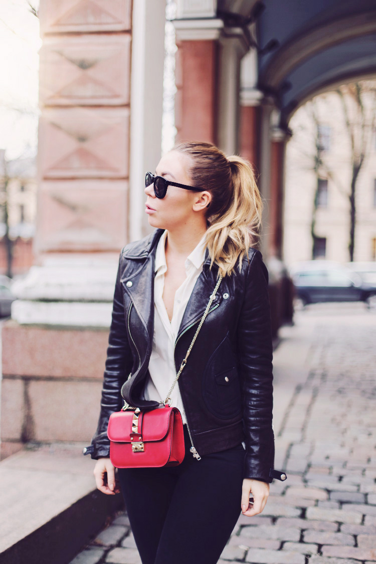 leather-jacket-look5