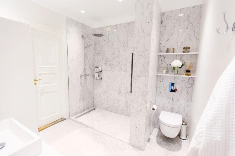 modern-bathroom102