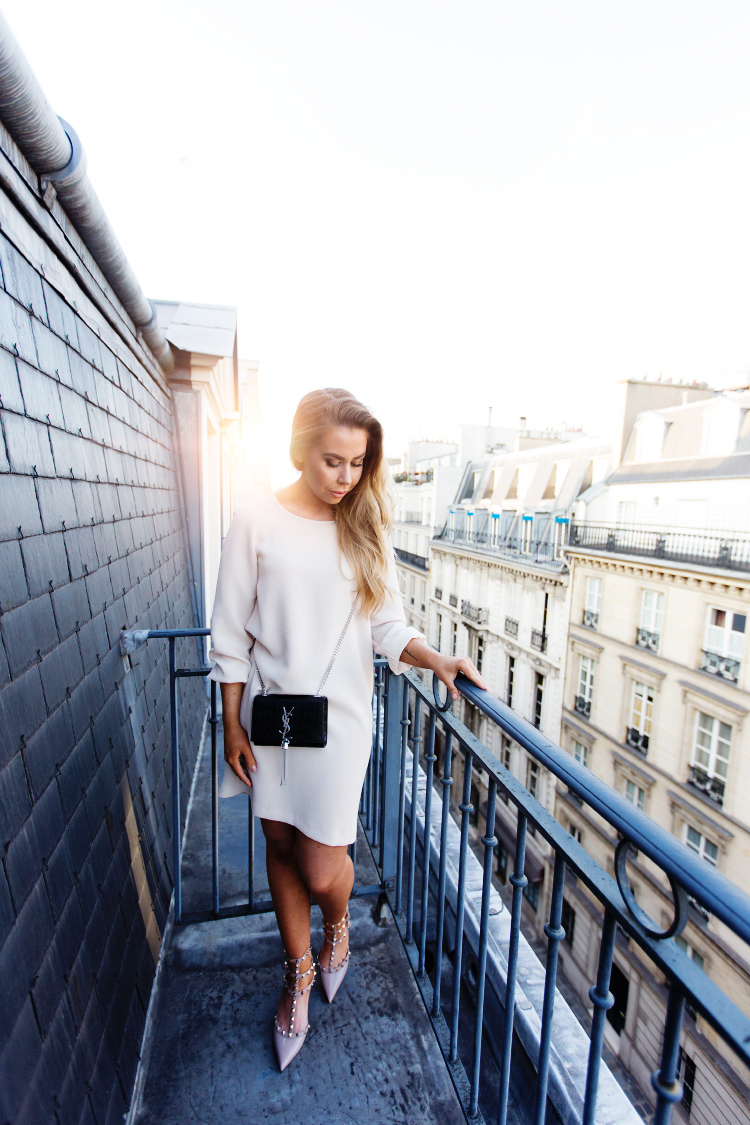 paris-evening-outfit