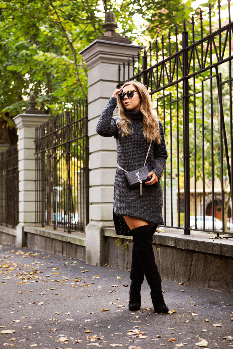 sweater-dress-boots-outfit2