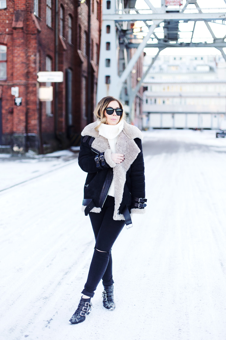 winter-outfit2