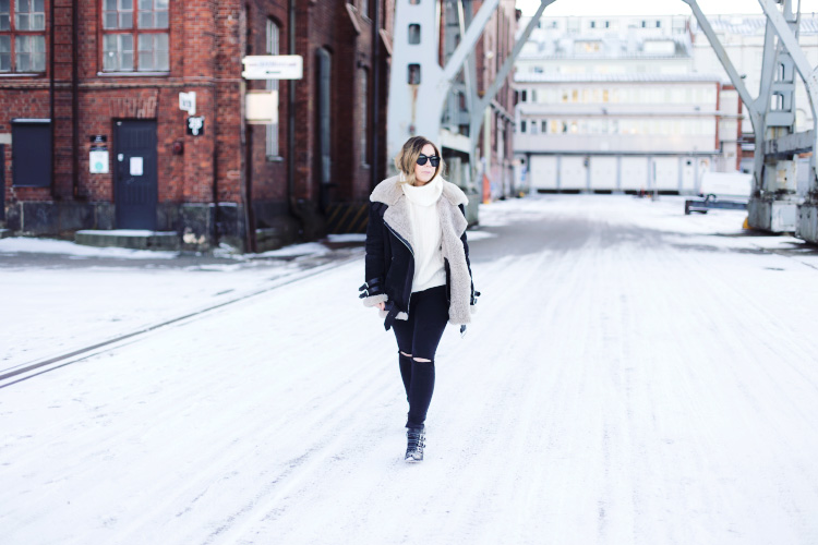 winter-outfit4